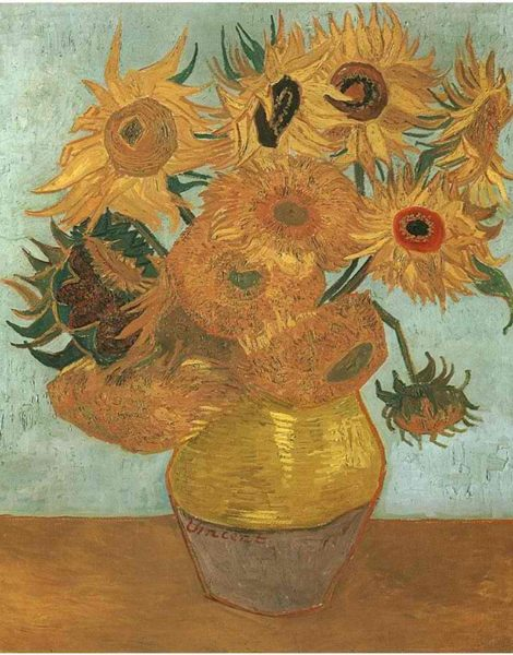 3Still-Life--Vase-with-Twelve-Sunflowers